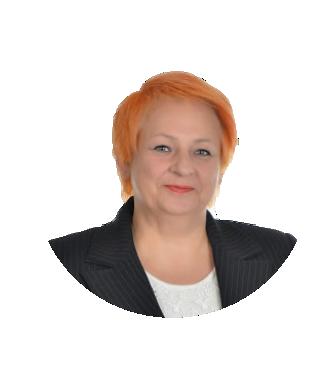 Svetlana Vaitkienė