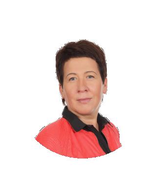 Sigita Žlabienė